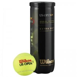 US Open 3