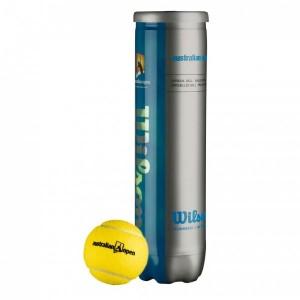 Australian Open 4