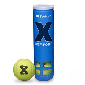 Micro X Comfort 4