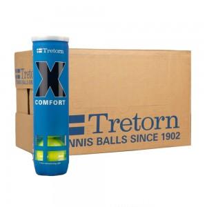 Micro X Comfort 72