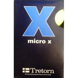 Micro X 6
