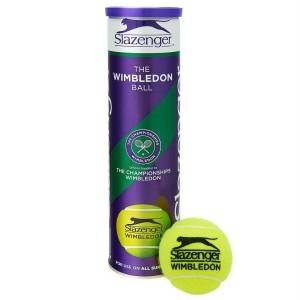 Wimbledon 4