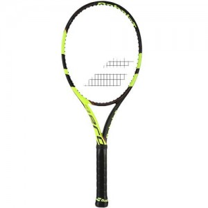 Pure Aero VS Tour