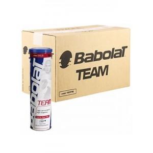 Babolat Team 72 мяча